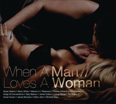 When A Man Loves A Woman 1