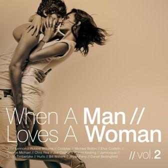 When A Man Loves A Woman 2