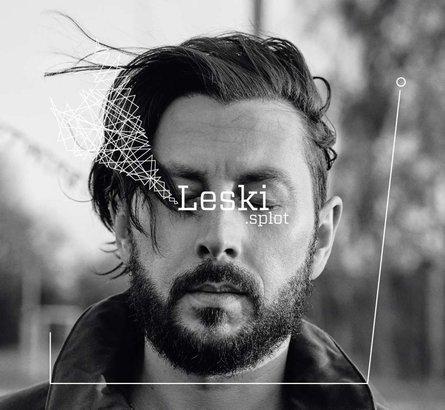 LESKI – Splot