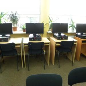 Komputery 1