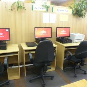 Komputery 2