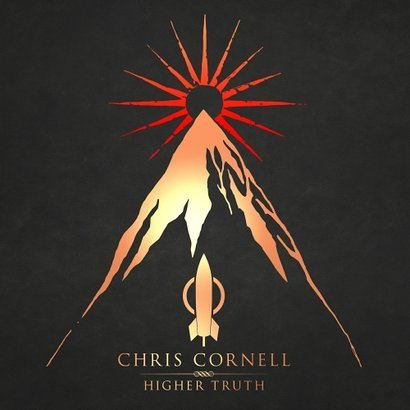 Cornell Chris – Higher Truth