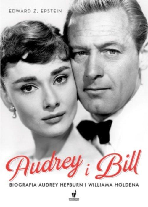 Epstein Edward Z. – Audrey I Bill