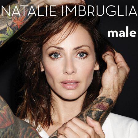 Imbruglia Natalie – Male