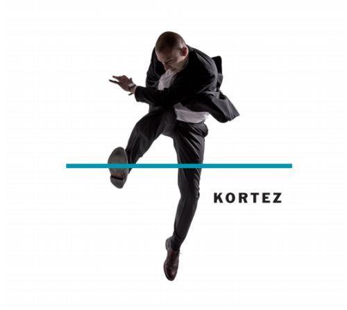 Kortez – Bumerang