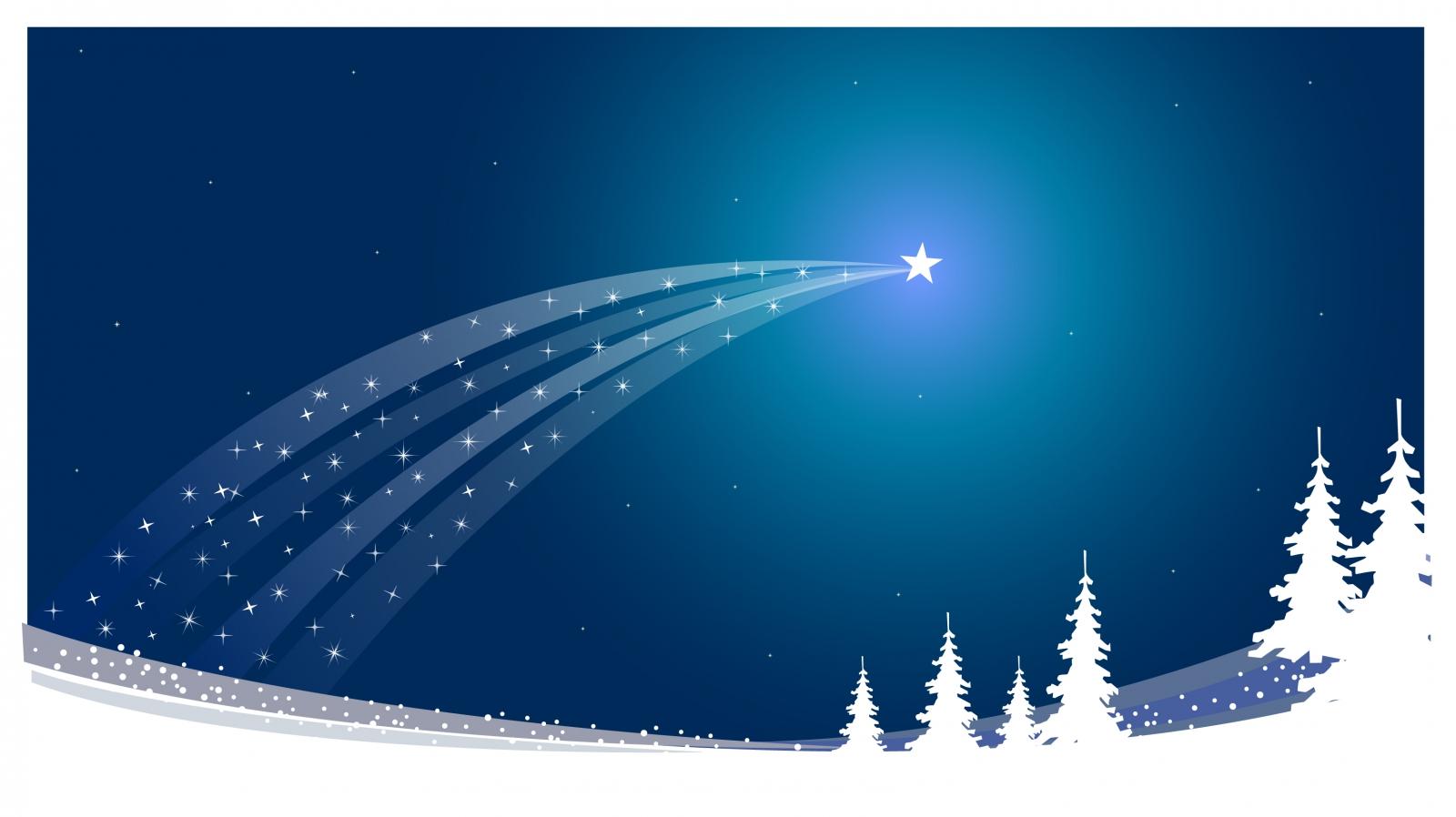 Moje Święta Bożego Narodzenia – Konkurs Plastyczny