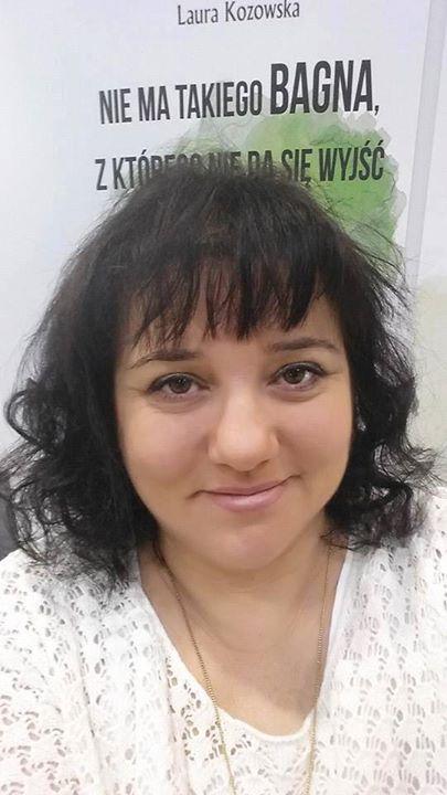 Kozowska Laura