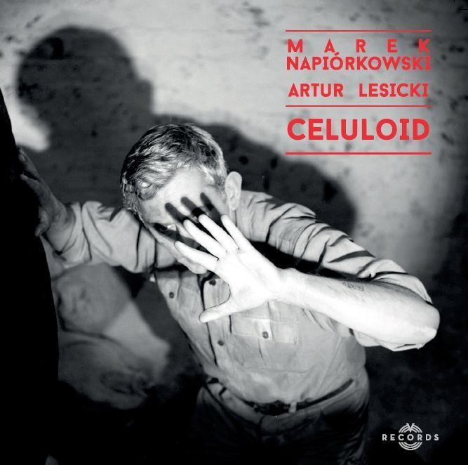 Napiórkowski Marek – Celuloid