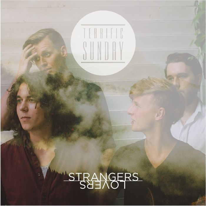 Terrific Sunday – Strangers Lovers