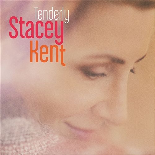 Kent Stacey – Tenderly