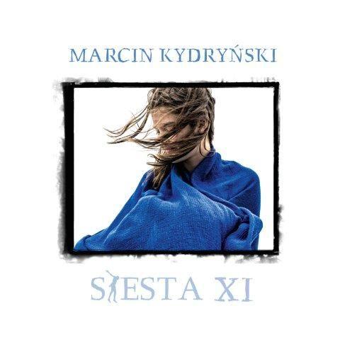 Siesta 11 – Nowe Twarze (przedstawia Marcin Kydryński)