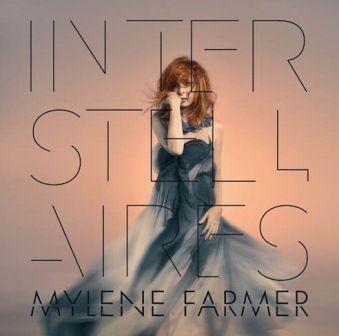 FARMER MYLENE – Interstellaires