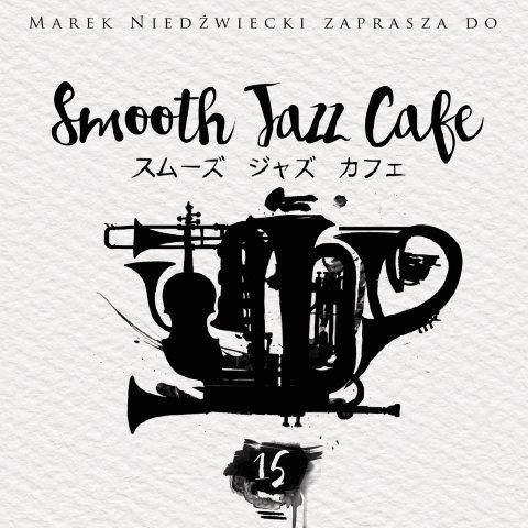 Smooth Jazz Cafe 15