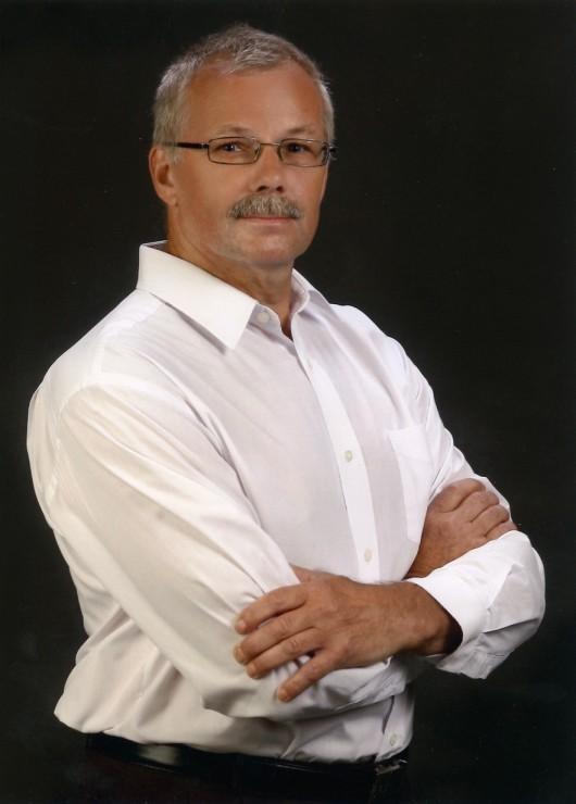 Buczyński Jerzy