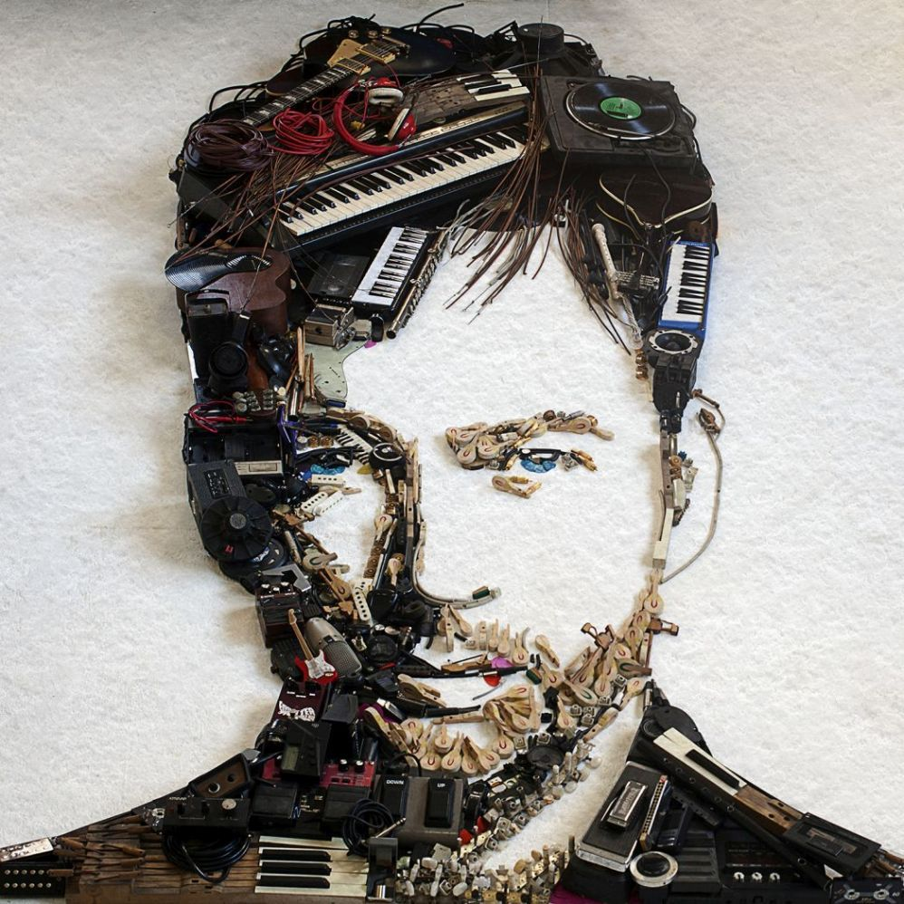 CONNICK HARRY JR. – That Would Be Me