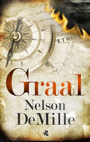 DeMille Nelson – Graal