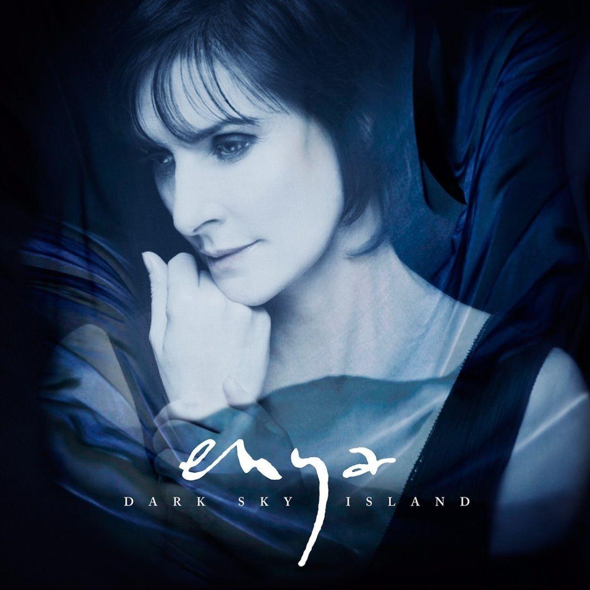 ENYA – Dark Sky Island