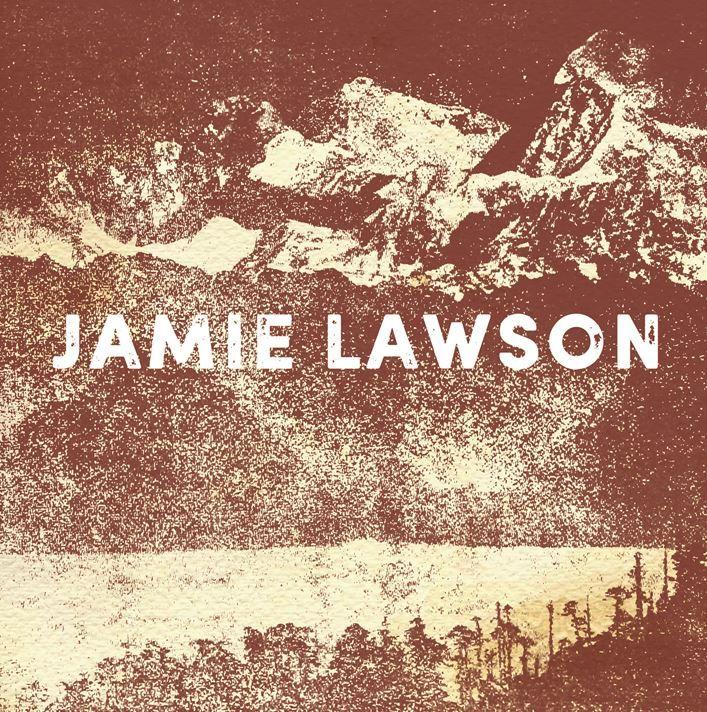 Lawson Jamie – Jamie Lawson