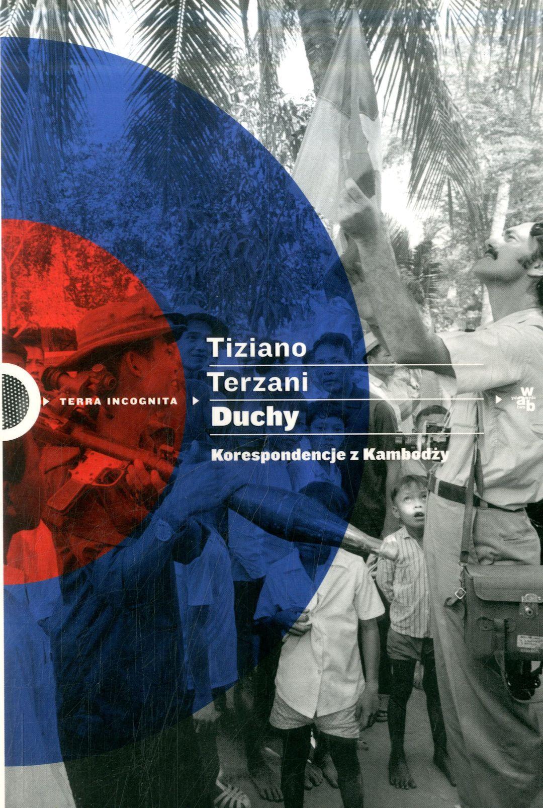 Terzani Tiziano – Duchy