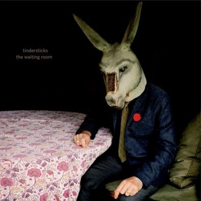 Tindersticks – Waiting Room