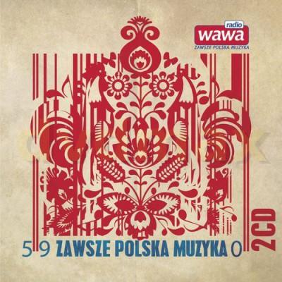 Zawsze Polska Muzyka