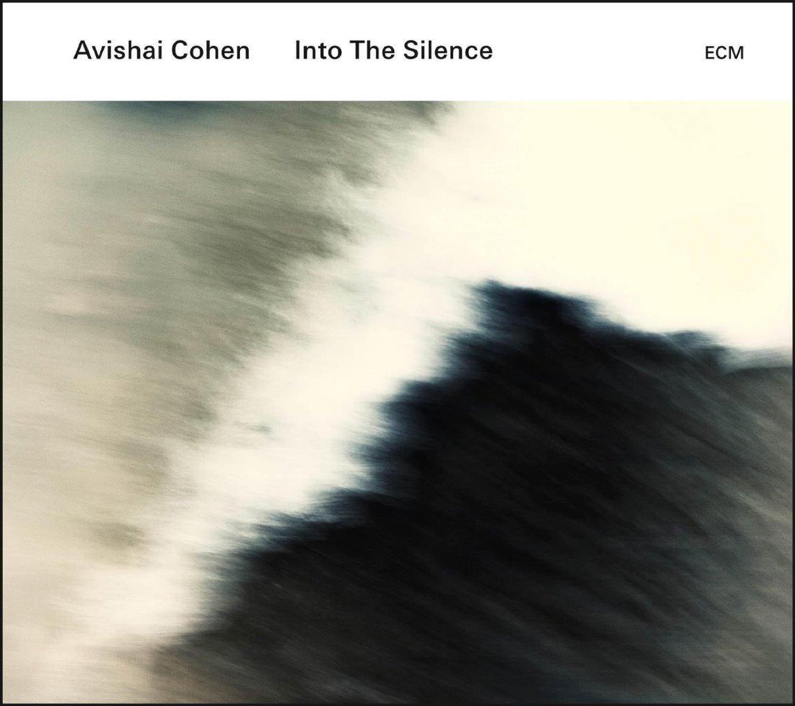 Cohen Avishai – Into The Silence
