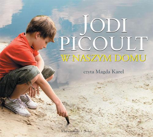 Picoult Jodi – W Naszym Domu