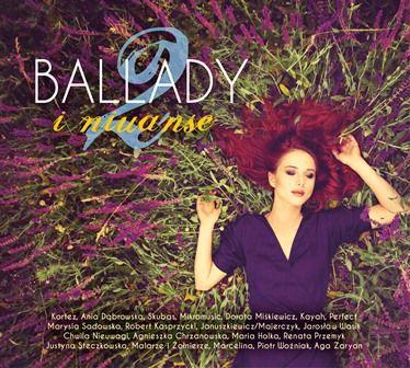 Ballady I Niuanse 2