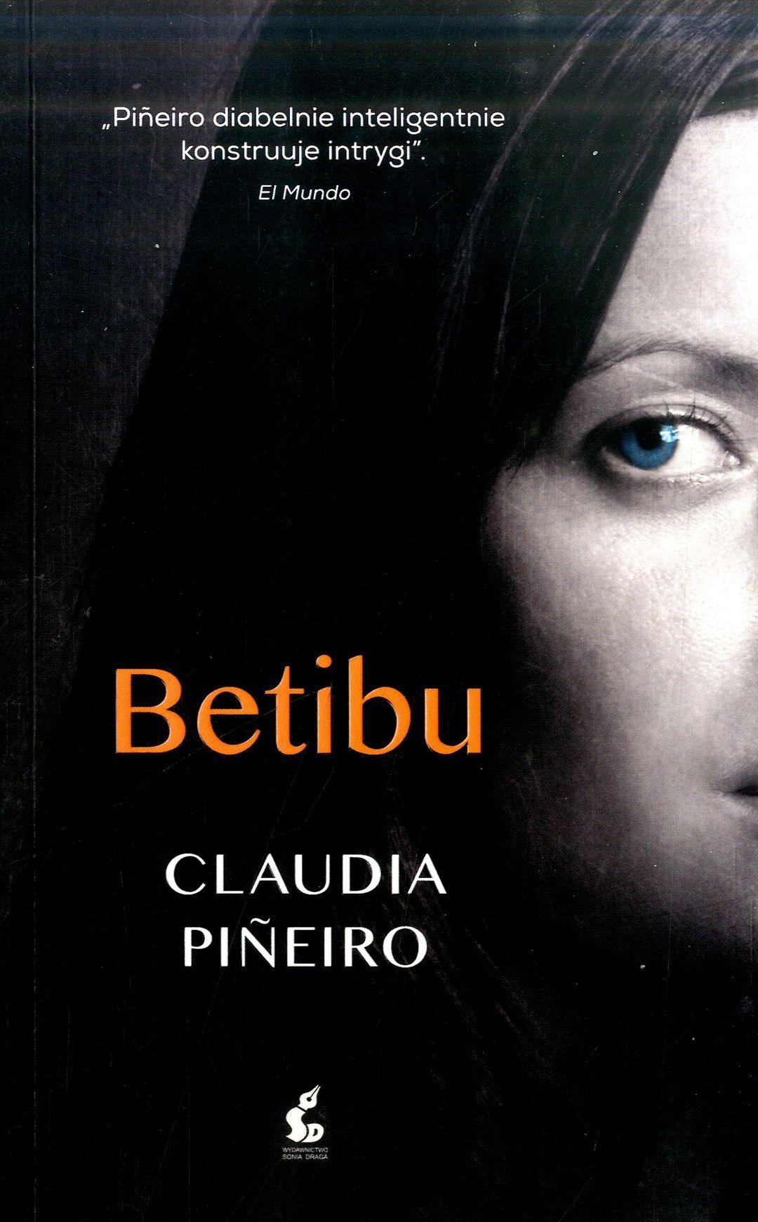 Pineiro Claudia – Betibu
