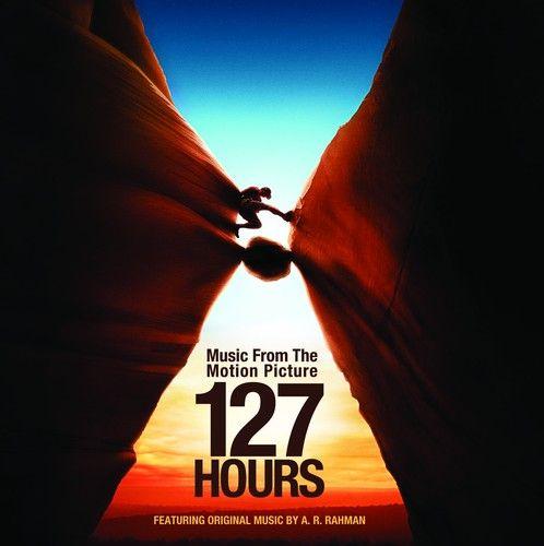 RAHMAN A. R. – 127 Hours