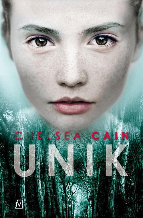 Cain Chelsea – Unik