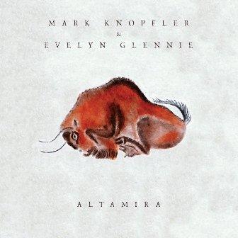 Knopfler Mark – Altamira