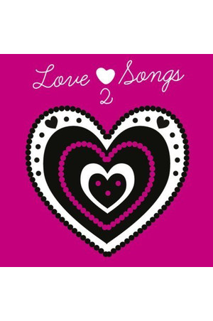 Love Songs 2