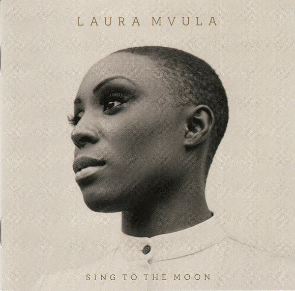 Mvula Laura – Sing To The Moon