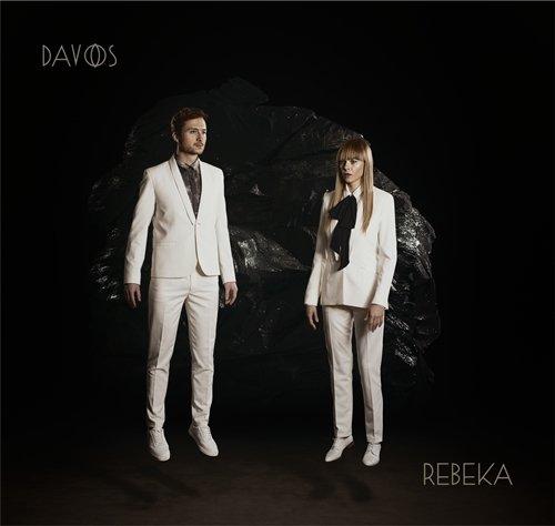 Rebeka – Davos