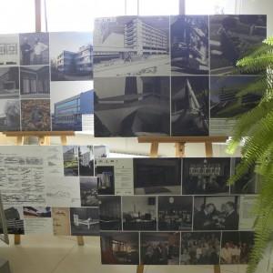 Twórcy śląskiej Architektury 4