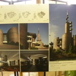 Twórcy śląskiej Architektury 7