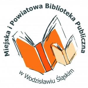 nowe logo jpg