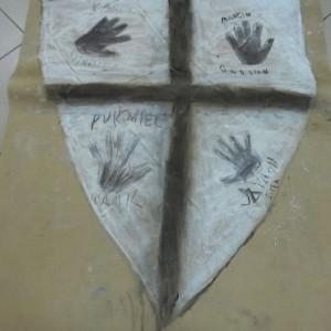 Czy Znasz Krzyżaków 6