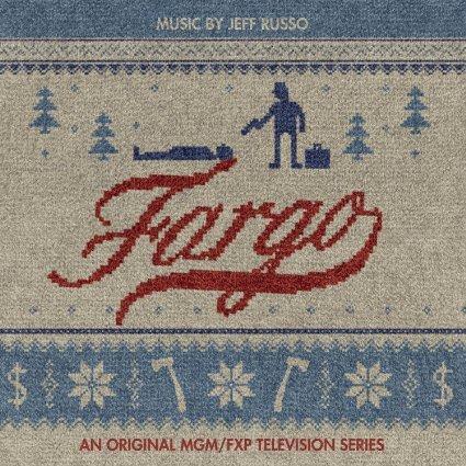 RÓŻNI WYKONAWCY – Fargo 2