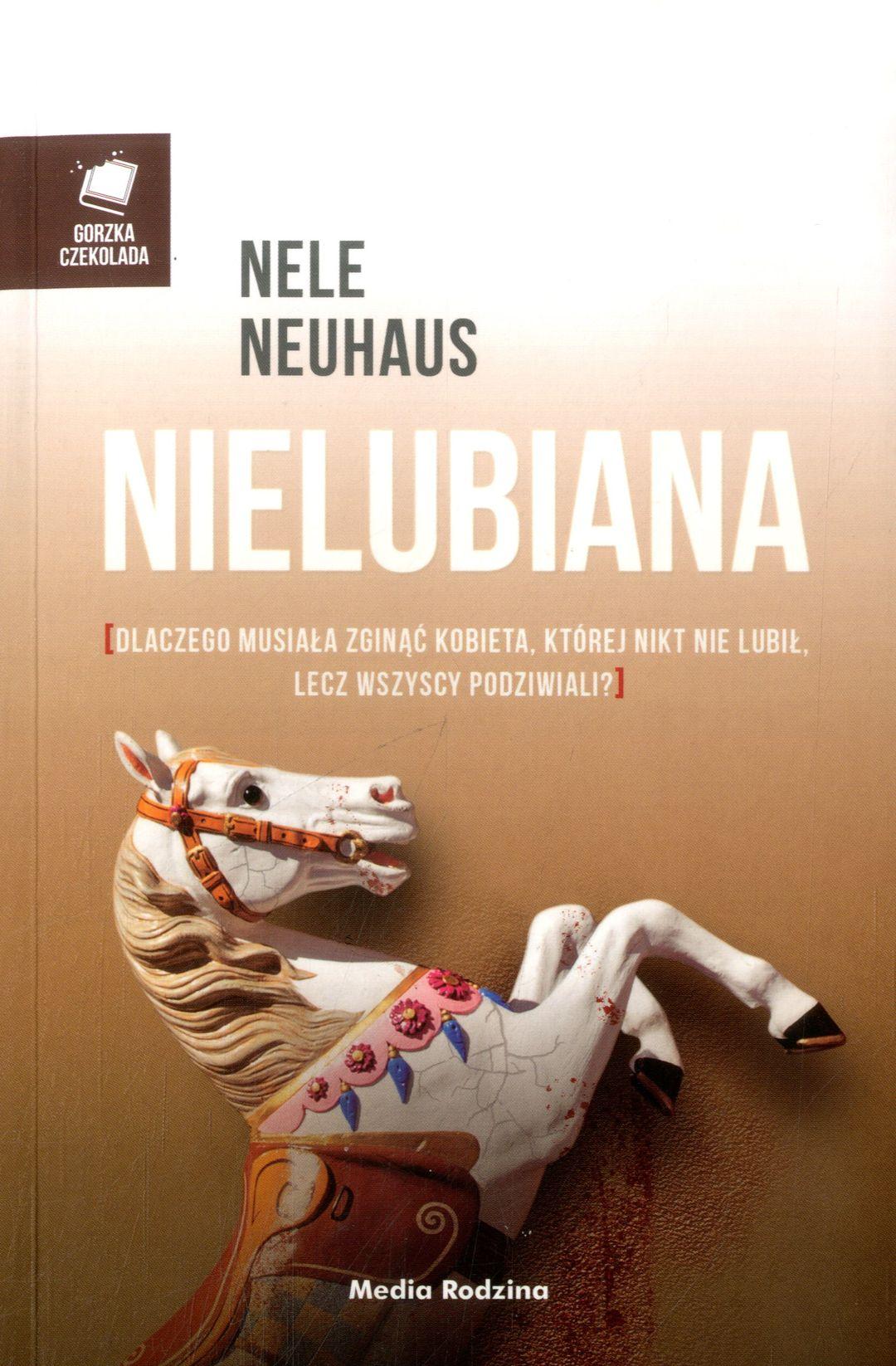 Neuhaus Nele – Nielubiana