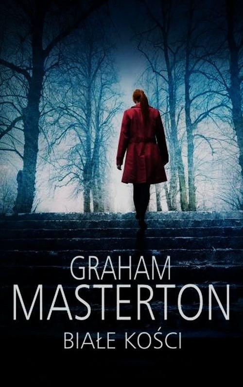 Masterton Graham – Białe Kości