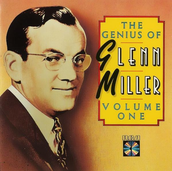 Miller Glenn – The Genius 1