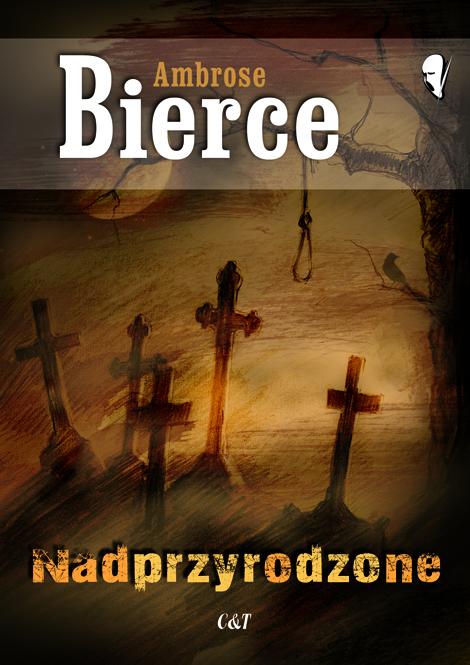 Bierce Ambrose – Nadprzyrodzone