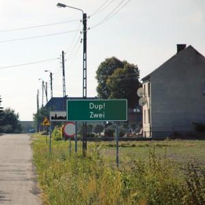 DUP! – Zwei