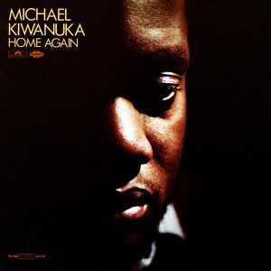 KIWANUKA MICHAEL – Home Again