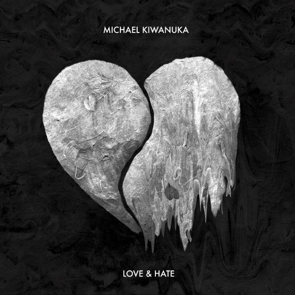 Kiwanuka Michael – Love And Hate