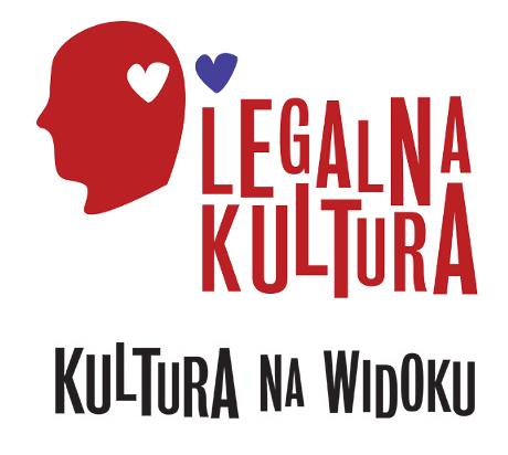 Legalna Kultura – Kultura Na Widoku