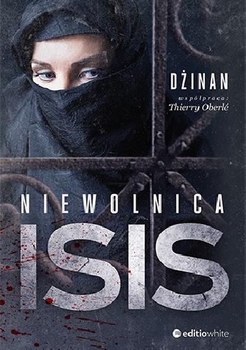 Dzinan Niewolnica Isis