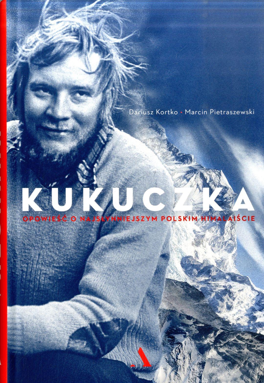 Kortko Pietraszewki Kukuczka